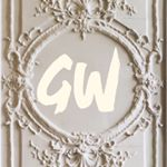@glamweddings's profile picture on influence.co