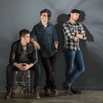 @restlessrdmusic's profile picture on influence.co