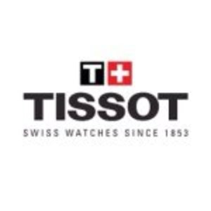 @tissot_official's profile picture