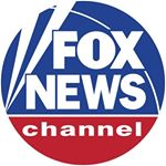 @foxnews's profile picture on influence.co