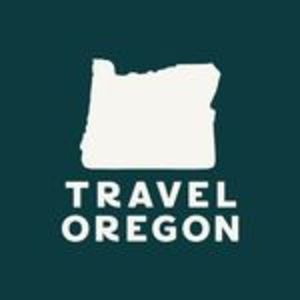 @traveloregon's profile picture