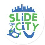 @slidethecity's profile picture on influence.co