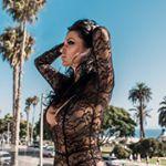 @heathermarianna's profile picture