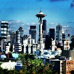 @seattle.city's profile picture