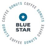 @bluestardonuts's profile picture on influence.co