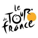 @letourdefrance's profile picture on influence.co