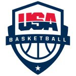 @usabasketball's profile picture on influence.co