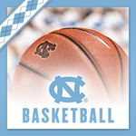 @uncbb's profile picture on influence.co