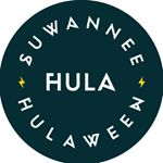 @hulaweenfl's profile picture