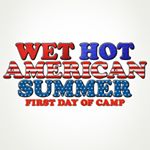 @wethot's profile picture on influence.co