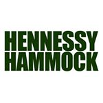 @hennessyhammock's profile picture on influence.co