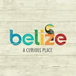 @travelbelize's profile picture on influence.co