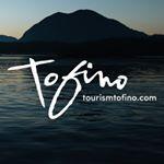@tourismtofino's profile picture