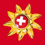 @myswitzerland's profile picture