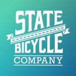 @statebicycleco's profile picture