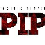 @scottiepippen's profile picture on influence.co