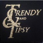 @shoptrendyandtipsy's profile picture