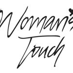 @womanstouchapparel's profile picture
