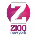 @z100newyork's profile picture on influence.co