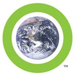 @climatereality's profile picture on influence.co