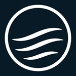 @unitedbyblue's profile picture on influence.co