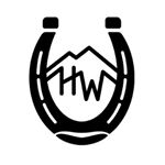 @drinkhighwest's profile picture on influence.co