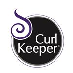 @curlkeeper's profile picture