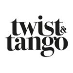 @twistandtango's profile picture on influence.co