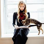 @harleyvnewton's profile picture on influence.co