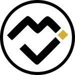 @microjibcompany's profile picture on influence.co