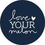 @loveyourmelon's profile picture