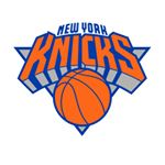 @nyknicks's profile picture on influence.co