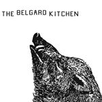 @belgardkitchen's profile picture