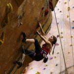 @oceaclimbing's profile picture on influence.co