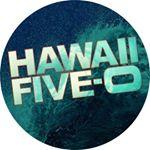@hawaiifive0cbs's profile picture