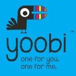 @yoobi's profile picture