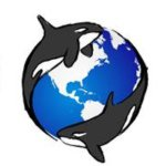 @keiko_conservation's profile picture on influence.co