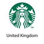 @starbucksuk's profile picture on influence.co