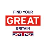 @lovegreatbritain's profile picture