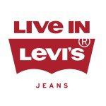 @levis_uk's profile picture on influence.co
