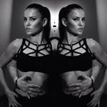@yuliyarakhimova's profile picture on influence.co