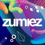 @zumiez's profile picture