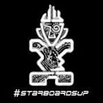 @starboardsup's profile picture