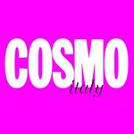 @cosmopolitan_it's profile picture