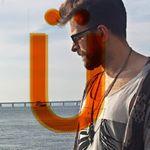 @fabiomonnerat's profile picture on influence.co