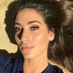 @kayleericciardi's Profile Picture