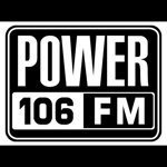 @power_106's profile picture on influence.co