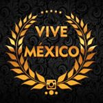 @vive_mexico's profile picture on influence.co