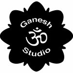 @ganeshstudio's profile picture on influence.co