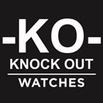 @kowatches's profile picture